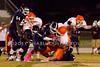Boone @ Dr  Phillips JV Football 2011 DCEIMG-6438