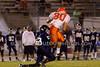 Boone @ Dr  Phillips JV Football 2011 DCEIMG-6432