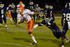 Boone @ Dr  Phillips JV Football 2011 DCEIMG-6420