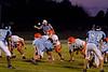 Boone @ Dr  Phillips JV Football 2011 DCEIMG-6412