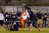 Boone @ Dr  Phillips JV Football 2011 DCEIMG-6434