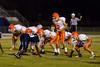 Boone @ Dr  Phillips JV Football 2011 DCEIMG-6426