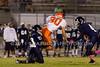 Boone @ Dr  Phillips JV Football 2011 DCEIMG-6433