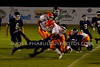 Boone @ Dr  Phillips JV Football 2011 DCEIMG-6417