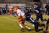 Boone @ Dr  Phillips JV Football 2011 DCEIMG-6423