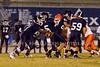 Boone @ Dr  Phillips JV Football 2011 DCEIMG-6435