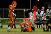 Ocoee @ Boone JV Football - 2011 DCEIMG-7499