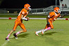 Ocoee @ Boone JV Football - 2011 DCEIMG-7402