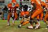 Ocoee @ Boone JV Football - 2011 DCEIMG-7505