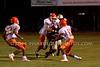 Wekiva @ Boone JV Football 2011 DCEIMG-5420