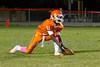 Ocoee @ Boone JV Football - 2011 DCEIMG-7314