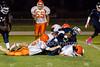 Boone @ Dr  Phillips JV Football 2011 DCEIMG-6556