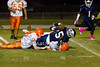 Boone @ Dr  Phillips JV Football 2011 DCEIMG-6557