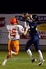 Boone @ Dr  Phillips JV Football 2011 DCEIMG-6444