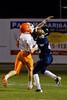 Boone @ Dr  Phillips JV Football 2011 DCEIMG-6445