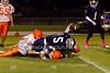 Boone @ Dr  Phillips JV Football 2011 DCEIMG-6558