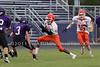 Boone Braves @ Timber Creek JV Football - 2011 DCEIMG-1737
