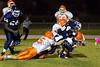Boone @ Dr  Phillips JV Football 2011 DCEIMG-6555
