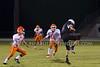 Boone @ Cypress Creek JV Football 2011 DCEIMG-6191