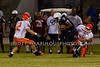 Boone @ Cypress Creek JV Football 2011 DCEIMG-6251