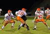 Boone @ Cypress Creek JV Football 2011 DCEIMG-6193