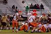 Wekiva @ Boone JV Football 2011 DCEIMG-5495