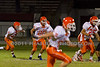 Boone @ Cypress Creek JV Football 2011 DCEIMG-6256