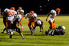 Boone @ Cypress Creek JV Football 2011 DCEIMG-6358