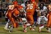 Winter Park  @ Boone JV Football - 2011 DCEIMG-3151