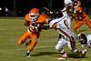 Winter Park  @ Boone JV Football - 2011 DCEIMG-3158