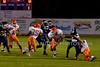 Boone @ Dr  Phillips JV Football 2011 DCEIMG-6413
