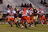 Wekiva @ Boone JV Football 2011 DCEIMG-5490