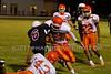 Boone @ Cypress Creek JV Football 2011 DCEIMG-6003
