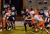 Boone @ Dr  Phillips JV Football 2011 DCEIMG-6580