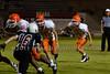 Boone @ Cypress Creek JV Football 2011 DCEIMG-6345