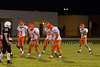 Boone @ Cypress Creek JV Football 2011 DCEIMG-6278