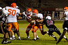 Boone @ Cypress Creek JV Football 2011 DCEIMG-6350