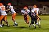 Boone @ Cypress Creek JV Football 2011 DCEIMG-6349
