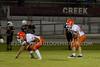 Boone @ Cypress Creek JV Football 2011 DCEIMG-6318