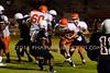 Boone @ Cypress Creek JV Football 2011 DCEIMG-6351