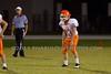 Boone @ Cypress Creek JV Football 2011 DCEIMG-6279