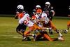 Boone @ Cypress Creek JV Football 2011 DCEIMG-6093