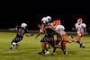 Boone @ Cypress Creek JV Football 2011 DCEIMG-6090