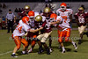 Wekiva @ Boone JV Football 2011 DCEIMG-5393