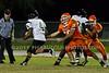 Ocoee @ Boone JV Football - 2011 DCEIMG-7390