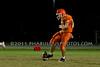 Ocoee @ Boone JV Football - 2011 DCEIMG-7261