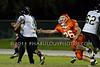 Ocoee @ Boone JV Football - 2011 DCEIMG-7391