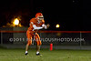 Freedom @ Boone JV Football - 2011 DCEIMG-0054