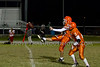Freedom @ Boone JV Football - 2011 DCEIMG-9974