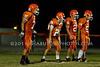 Ocoee @ Boone JV Football - 2011 DCEIMG-7394